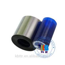 535000-003 YMCKT CD800-kompatibles CD-Farbband mit 800 Farbkarten