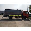 Camiones cisterna 1800 litros 8 toneladas de cal