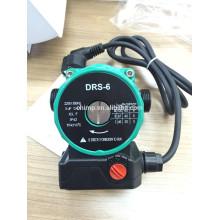 DRS-6 220V bomba de circulación de agua caliente para baño