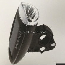Bicycle Accessories LED Light