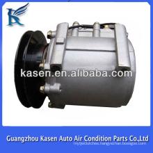 Car air conditioning compressor ac for Mitsubishi ROSA BUS
