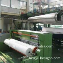 PET Polyester Spunbond Non-Woven Fabric