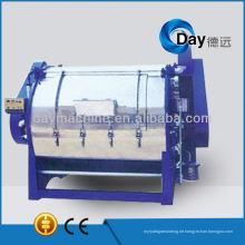 CE billigste beste Frontlader Waschmaschinen