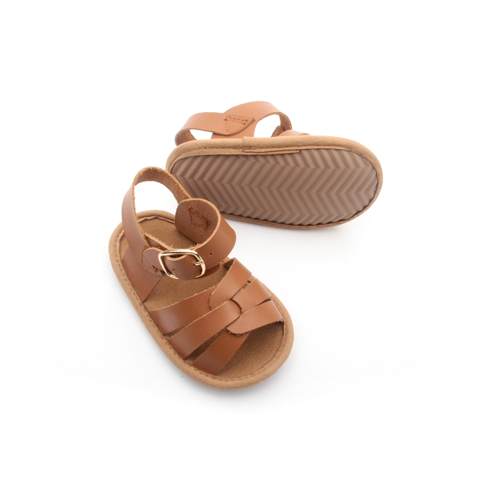 baby sandals summer shoes