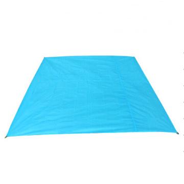 Durable Oxford Outdoor Camping Hiking Picnic Mat