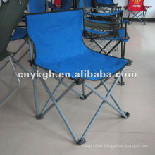 foldable fabric bench chair VEC1003