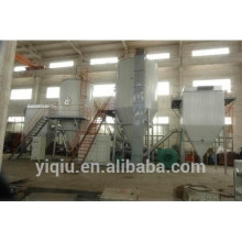 Hot-sale good price for used laboratory spray dryer