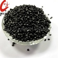 Destaques Mirror Black Masterbatch Granules