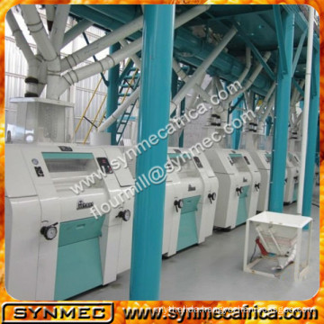 air pipe, Wheat flour milling machines/plant in flour mill machinery, Wheat Flour Mill
