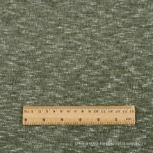 Rayon Polyester Hacci Rayon Fabric Stock Lot