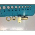 Excellent quality Cheapest female sma pcb connector