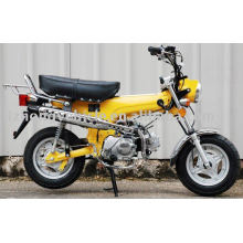 50ccm, 125ccm 4-Takt luftgekühlt Dax Motorrad mit EEC&COC(LZM50E-4)