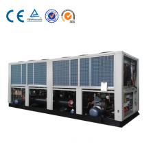 Industrial Screw Air Compressor Chiller (DLA-S2-230A)