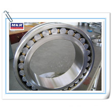 Self-Aligning Spherical Roller Bearing