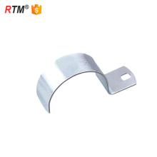 B17 3 15 f type collier de serrage de haute qualité f collier de serrage en fonte