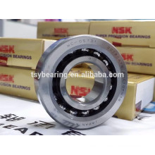 Ball Screw Bearing 7602020TNI 7602025TNI 7602030TNI