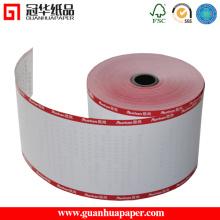 Meilleur prix pré imprimé Thermal POS Paper Rolls