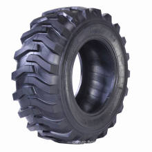 R-4 Pattern Industrial Tyre/OTR Tire (18.4-26)