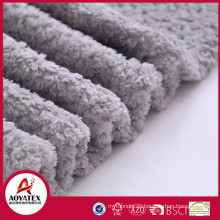 супер мягкий плюш микрофибра одеяло бросок