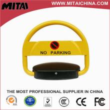 Mejor la venta O Inteligente Tipo telecontrolled Aparcamiento bloqueo (MITAI-CWS-05B)