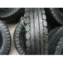 Wheelbarrow Tyre New Mould 3.50-8 4.00-8