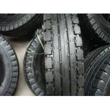 Тачка шины новые прессформы 3.50-8 4.00-8