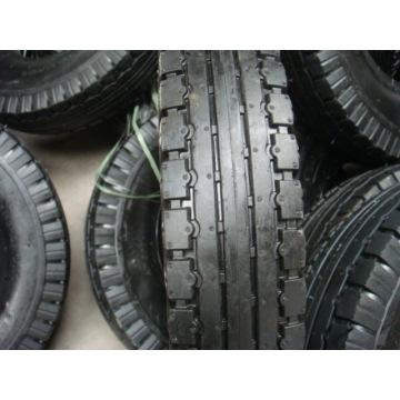 Wheelbarrow Tyre New Mould 3.50-8 4.00-8