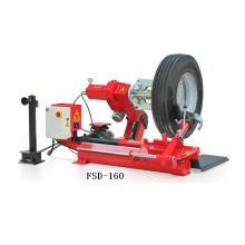Changeur de pneu de camion de Fsd-160