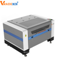 Machine de gravure au laser CO2 1309 150W