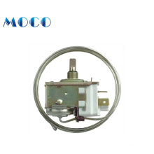 Made in China top quality silver defrost lg refrigerator thermostat
