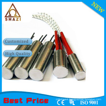 sales promotion ignition cartridge heating element