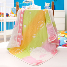 Cobertor de Bebé Cobertor de Cobertor Cobertor De Bebê Macio
