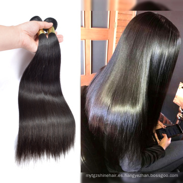 KBL sedoso cabello humano brasileño recto, cabello humano virgen de niñas muy pequeñas, precios queridos para el cabello brasileño en mozambique KBL cabello humano brasileño sedoso derecho, cabello humano virgen de niñas muy pequeñas, precios queridos par