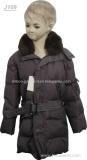Children Latest Good Quality Winter Coats.