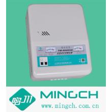 SVC Regulador de Voltaje / Estabilizador