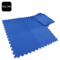Room Carpet Interlocking Flooring EVA Foam Jigsaw Puzzle Mat