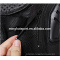Factory Price Motorcycle Armor Protection Vest Clothing Full Body Armor for sale