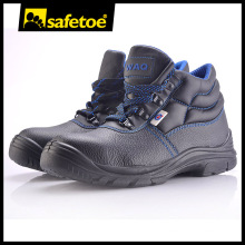 Work Shoes Manufacture for Workman M-8002b