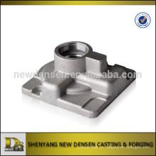 Nuevo producto de la llegada morir fundición de fundición de hierro gris compra en línea en China