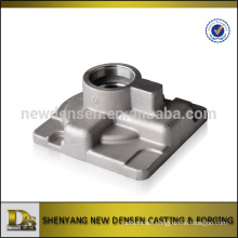 New arrival product die casting gray iron casting buying online in china