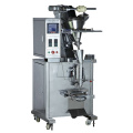 Fully Automatic Metering and Powder Packing Machine
