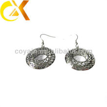 gypsy earring Stainless Steel jewelry earrings