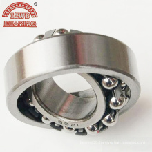Professional Manufactured Aligning Ball Bearing with Promising Market