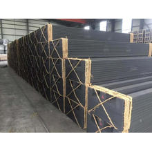50% bloques de carbono de grafito