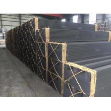 50% Graphite carbon blocks