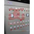 Yugong auto lubricate cotton seed pellets making machine