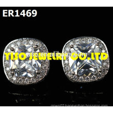 wedding jewelry diamond stud earrings