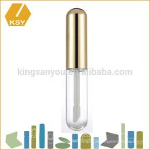 Vaciar plástico lápiz labial tubo recipiente belleza cosméticos kajal
