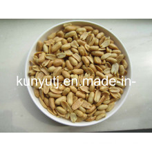 Fried Salted Peanuts with High Quality