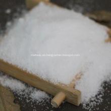 Formato de sodio de grado industrial con precio más bajo